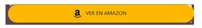 BOTÓN VER EN AMAZON