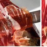 comprar cuchillo jamonero profesional